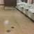 ServiceMaster Janitorial Solutions
