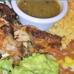 El Mariachi Mexican Bar and Grill