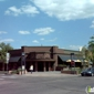 Cherry Creek Grill - Denver, CO