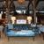 Bleu Door Furniture & Interiors/The Bleu Companies