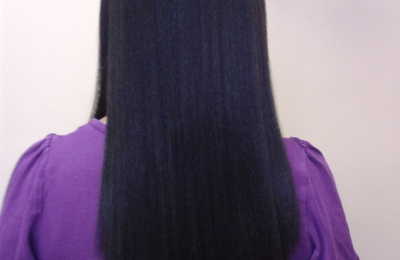 Tassels Hair Salon - Austell, GA