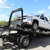 24-7 Towing & Roadside Assistance