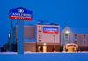 Candlewood Suites FARGO-N. DAKOTA STATE UNIV., Fargo ND
