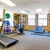 Complete Physical Rehabilitation - Physical Therapy Jersey City, Elizabeth, NJ