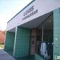 Louis Formal Wear - San Fernando, CA