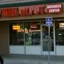 Mail Depot Business Center