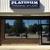 Platinum Training Studio