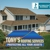 Tony's Roofing Services