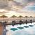 Bluegreen Vacations Daytona Seabreeze, Ascend Resort Collection