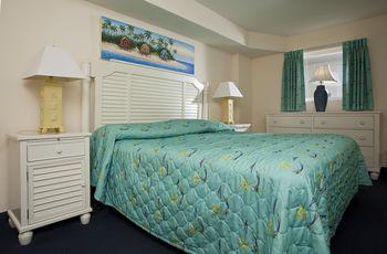 Bay Watch Resort & Conference Center, North Myrtle Beach SC