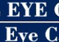 Atwal Eye Care - Buffalo, NY