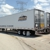 Wheeler Truck & Trailer Leasing