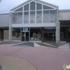 South Florida Art Center