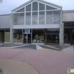 ArtCenter South Florida Studios