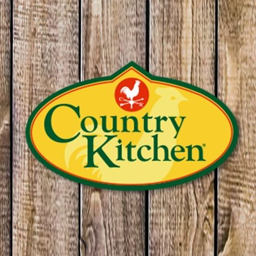 County Kitchen, Marion IA