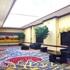 Hilton Lisle/Naperville