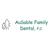 AuSable Family Dental, P.C.