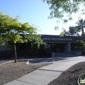 Korean Catholic Mission of San Jose - Sunnyvale, CA