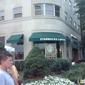 Party Rental Ltd - Washington, DC