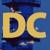 DC Scientific, Inc