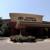 Wichita Women's Pelvic Surgery Center