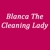 Blanca The Cleaning Lady, L.L.C.