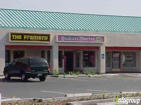 Reviews on 24 Hour Pharmacy in Sacramento, CA - search by hours, location, and more attributes.