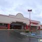 Target - Orlando, FL