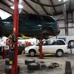 Brittain's Automotive