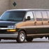 Atlas Limousine - CLOSED