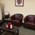 Littleton Foot and Ankle Clinic
