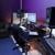 Omlw Multimedia Studio
