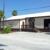 Discount Carpet & Tile Inc