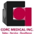 Corc Medical
