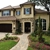 Curb Appeal Landscaping & Design