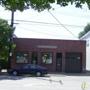 Dynasty Barber Shop & Salon