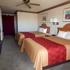 Econo Lodge West - Coors Blvd