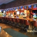 Double K's Bar & Grill