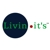 Livin•it's Company