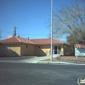 Southern Nevada Medical & Pediatric Associates - Las Vegas, NV