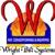 Wright-Bilt Systems INC