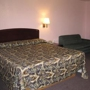 Pinn Road Inn & Suites - San Antonio, TX