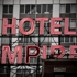 The Empire Hotel