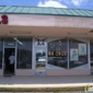 SK Hair Studio Inc - Hollywood, FL