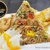 Golden Llama Peruvian Rotisserie & Grill