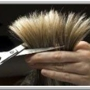 Warrenton Plaza Hair Design