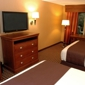 C'mon Inn - Billings, MT