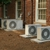 Franklin Square AC and Heating Repairs