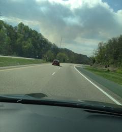 GPS Technologies Vehicle Tracking
