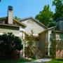 Sabal Park Apartments - Longwood, FL
